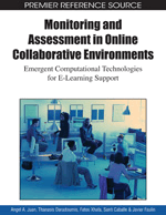 Virtual Co Learner: An Approach Against Learner's Isolation in Asynchronous E-Learning