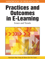 From Memorable to Transformative E-Learning Experiences: Theory and Practice of Experience Design