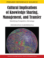 Best Practices of Knowledge Strategy in Hospitals: A Contextual Perspective Based on the Implementation of Medical Protocols