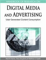 Social Impact of Digital Media and Advertising: A Look at Consumer Control