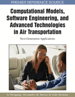 A Distributed Systems Approach to Airborne Self-Separation