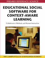 Entering the Virtual Teachers' Lounge: Social Connectedness among Professional Educators in Virtual Environments