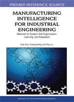 Intelligent Control Theory and Technologies