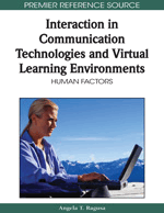 Virtual Learning Communities in Higher Education: Opportunities and Challenges