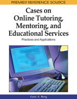 Implementation of an Online Distance Mentoring System