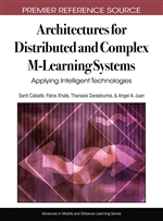 MobiGlam: A Framework of Interoperability and Adaptivity for Mobile Learning