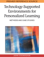 Research-Led Curriculum Redesign for Personalised Learning Environments: A Case Study in the Faculty of Information Technology