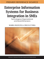 Communication Issues for Small and Medium Enterprises: Provider and Customer Perspectives