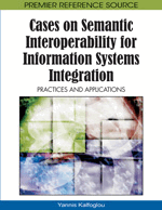 Quality-Driven, Semantic Information System Integration: The QuaD-Framework