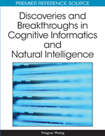 A Cognitive Approach to the Mechanism of Intelligence