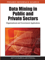 Privacy Preserving Data Mining: How Far Can We Go?