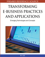 Implementation and Modeling of Enterprise Web Services: A Framework with Strategic Work Flows
