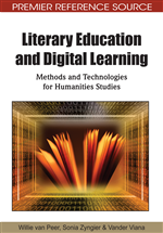 Plays Well With Others: The Value of Developing Multiplayer Digital Gamespaces for Literary Education