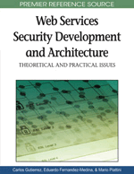 Security Analysis of Service Oriented Systems: A Methodical Approach and Case Study