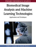Machine Learning for Automated Polyp Detection in Computed Tomography Colonography