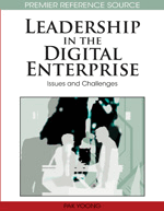 The Nature of Distributed Leadership and its Development in Online Environments