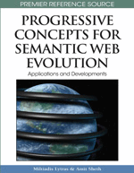Ontological Indeterminacy and the Semantic Web Or Why the Controversy Over Same-Sex Marriage Poses A Fundamental Problem for Current Semantic Web Architecture