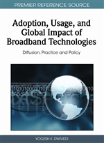 The Effectiveness of Government Policies in Broadband Deployment: An Assessment of Singapore, Hong Kong SAR and South Korea