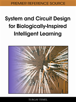 Biologically-Inspired Learning and Intelligence: Analog Circuit Design with Fuzzy Inference