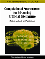 Artificial Neural Systems for Robots