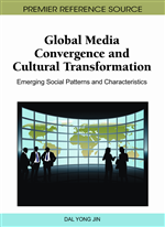 Corporate Strategies in Media Convergence: A Comparative Study of Sony vs. Samsung as Transnational Cultural Industries