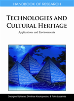 Requirements on System Design to Increase Understanding and Visibility of Cultural Heritage