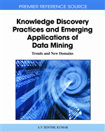 Microarray Data Mining: Issues and Prospects