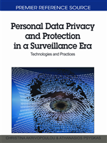Data Protection in EU Law: An Analysis of the EU Legal Framework and the ECJ Jurisprudence