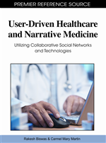 Developing Community Ontologies in User Driven Healthcare