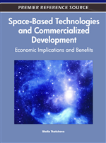 Emerging Markets and Space Applications