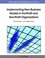 Knowledge Management Approach as Business Model: Service Industry Prospective