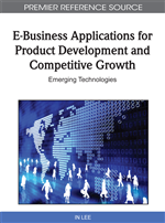 Beyond Efficiency and Productivity: ICT Business Value, Competitive Growth and the Construction of Corporate Image