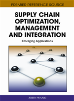 Trust-Based Information Risk Management in a Supply Chain Network