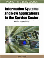 The Architecture of Service Systems as the Framework for the Definition of Service Science Scope