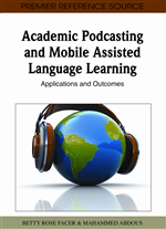 Simulating Immersion: Podcasting in Spanish Teaching