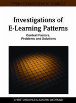 Patterns and Instructional Methods: A Practitioner's Approach