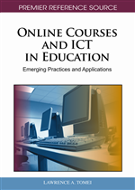 Factors Influencing Students Intention to Take Web-Based Courses in a College Environment