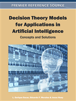 A Case Study of Applying Decision Theory in the Real World: POMDPs and Spoken Dialog Systems