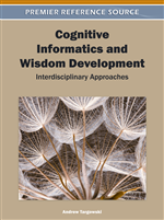 The Role-Oriented Approaches Towards Wisdom
