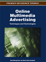 Audience Intelligence in Online Advertising