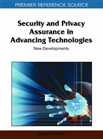 Advances in Security and Privacy in Wireless Sensor Networks