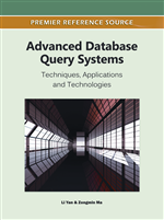 An Extended Relational Model & SQL for Fuzzy Multidatabases