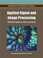 Applied Signal and Image Processing: Multidisciplinary Advancements