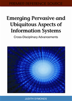 An Internet Framework for Pervasive Sensor Computing