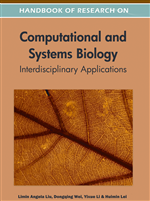Dynamic Modeling and Parameter Identification for Biological Networks: Application to the DNA Damage and Repair Processes