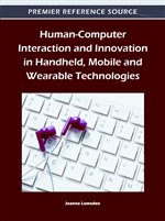 Appropriating Heuristic Evaluation for Mobile Computing