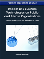 E-Business Efficacious Consequences The Etiquettes and the Business Decision Making