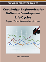 Knowledge Engineering Support for Agent-Oriented Software Reuse