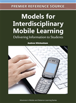 Unleashing the Potential of Mobile Learning through SMS Text for Open and Distance Learners