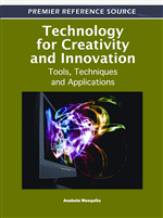 Knowledge Management and Innovation: Mapping the Use of Technology in Organizations